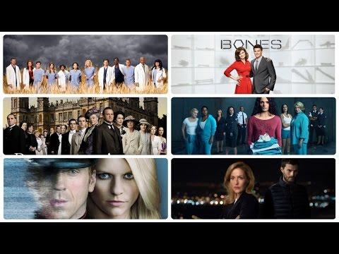 Сериалы ТУТ! Сериалы онлайн смотреть бесплатно. Смотреть