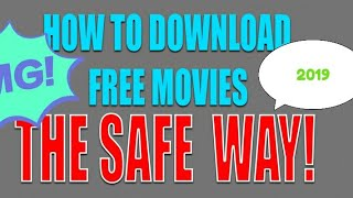 how to download Latest movies Telugu Tamil Hindi in jio rockers 2019