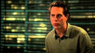 The Newsroom - Caution, pudding will get hot when heated.