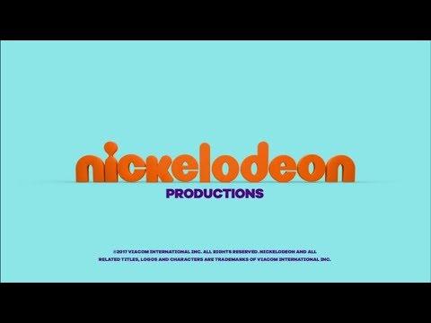 Armogida Brothers/Pasable Entertainment/Paramount Television/Nickelodeon Productions (2017)