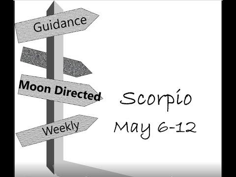 scorpio-tarot-may-6-12,-2019-discovering-truth