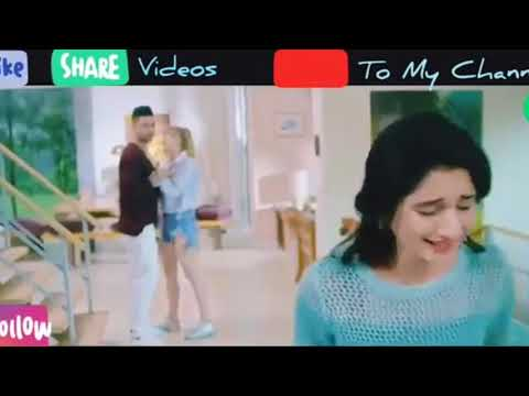 Oporadhi New Emotional Song | Hindi Version 2018 | Arman Alif Ft Cover Female Song |