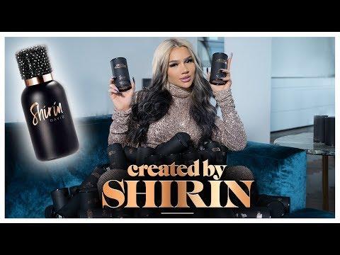 created-by-shirin-|-shirin-david