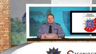 Wochelage 10. bis 17. Januar  2011