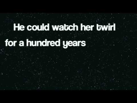 Francesca Battistelli - Hundred More Years Lyrics - YouTube