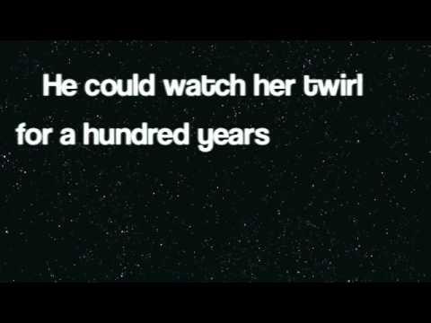 Francesca Battistelli - Hundred More Years Lyrics - YouTube