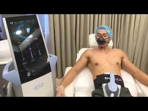Avignon Clinic Youtube