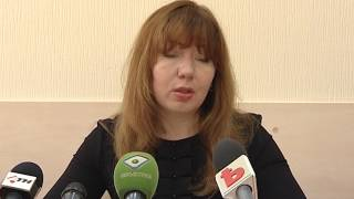 Фискалы призывают репетиторов платить налоги - 07.02.2017