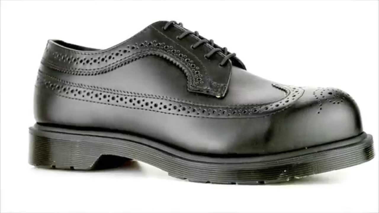 За шмот: Dr. Martens / История бренда / Обувь - YouTube