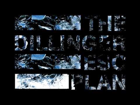 The Dillinger Escape Plan - Symptom Of Terminal Illness (Official Audio)