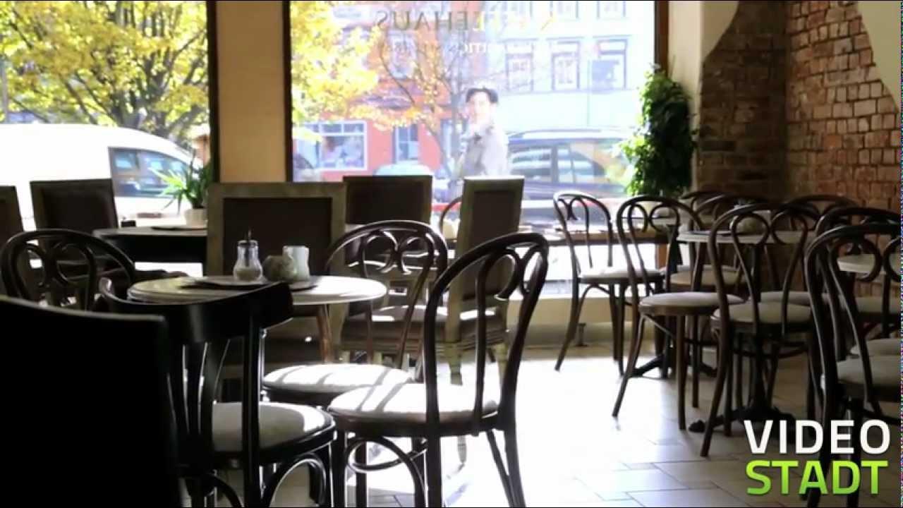 cafe moritz eisenach youtube. Black Bedroom Furniture Sets. Home Design Ideas