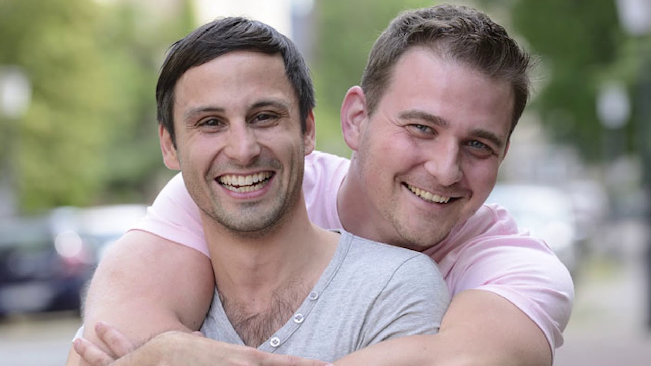 Christian mingle must let lgbt singles use dating site after losing court battle