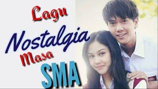 LAGU NOSTALGIA MASA SMA ( Lagu pop 2000an ) || full mp3