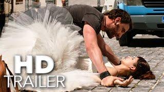 8 NAMEN FÜR DIE LIEBE Trailer Deutsch HD (2015) - Der erfolgreichste spanische Film aller Zeiten