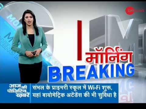 Mumbai: JJ Hospital doctors continue strike against assault by patient's family