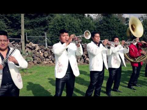 ME DESARMAS [HD 720p] - BANDA CHORICERA ** Official Music Video #ciudad **