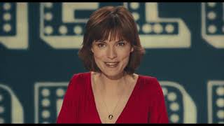 I AM WOMAN Official Trailer [HD]  – In Theatres and On Demand September 11, 2020