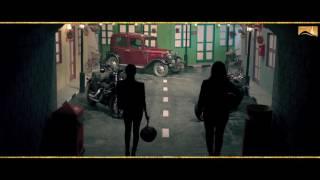 Tarsem jassar /sardara full hd video by rab da radio new movie song