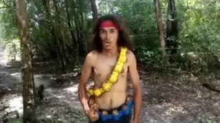 O novo filme do Rambo ! Comédia
