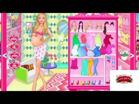 baby doll games // virtual worlds for kids// best virtual world games