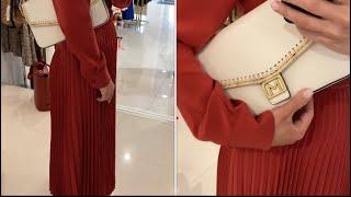 Новая коллекция Макс Мара летние платья