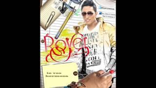 Royer el consentido | Te ves hermosa salsa 2013 (DJ RONY DE MONAGAS).