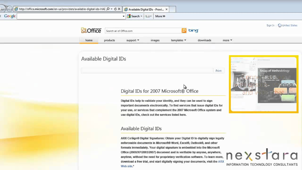 microsoft word 2010 user guide lesson thirteen digital rh youtube com ms office 2007 training guide Microsoft Office Word 2007