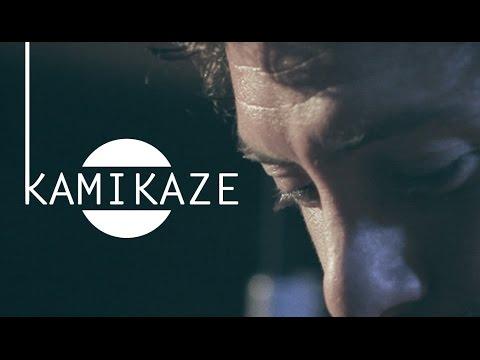 Juanito Makandé - Kamikaze