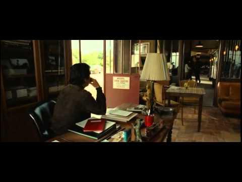 FILM JAPPELOUP LE GRATUIT TÉLÉCHARGER