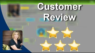 Franklin Real Estate Agent Shelly Broward Franklin Wonderful 5 Star Review by user2407520