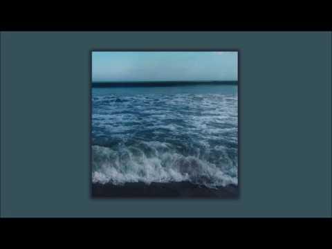 Vietra - Wave