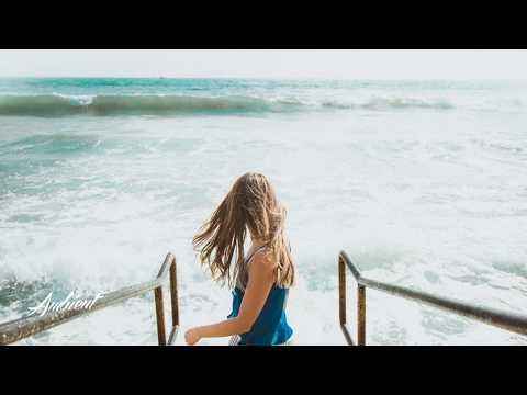 Olli - My Dear (feat. Tämä) (Kaisaku Remix)