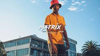 Sick Rap/Trap Beat | Hard Rap Instrumental ???? 2019 (prod. Odece)