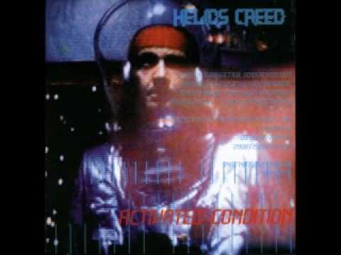 Helios Creed - Exodus