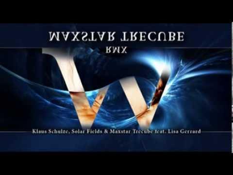 Alien Horizons ( Klaus Schulze,Solar Fields mix by maxstar feat.Lisa Gerrard)