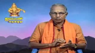 Ayyappan Arulamudhu 22-11-2015 Episode 1 Maalaimalar spl Ayyappan Arulamudhu 22nd November 2015 today