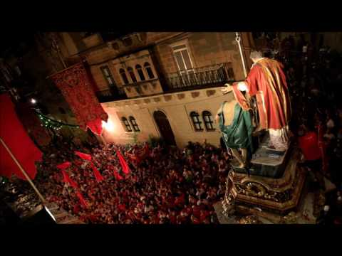 Festa San Lawrenz Birgu 2016 - PABLITO