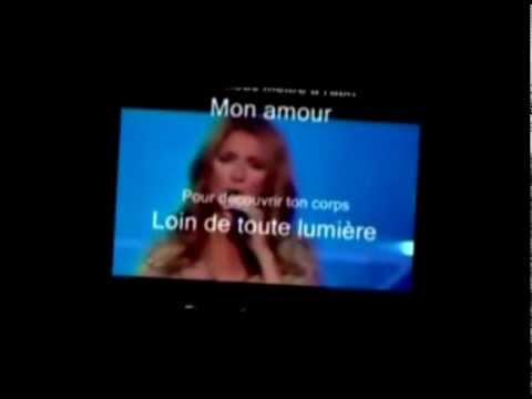 celine dion je cherche l 39 ombre de toi mp4 youtube. Black Bedroom Furniture Sets. Home Design Ideas