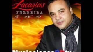 Zacarias Ferreira - Para Olvidarme De Ti (Audio Original) 2012