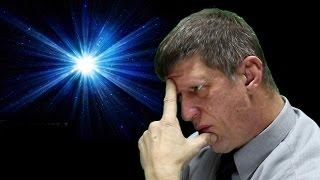 Ахилес и черепаха логика апории Зенона парадокс  философия Катющик