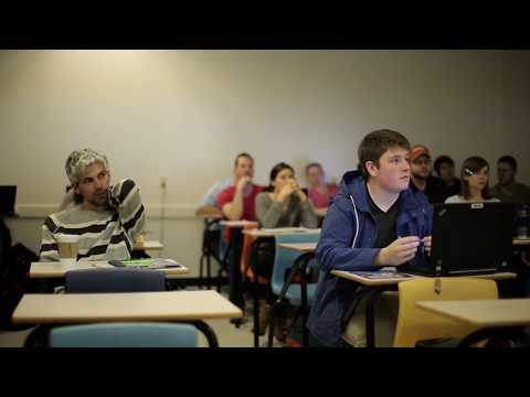 Marine Institute - Marine Engineering Systems Design