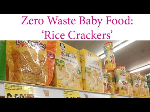 zero-waste-baby-food:-substitute-for-packaged-crackers