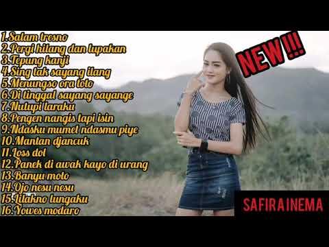 safira-inema-(-terbaru-2020/2021-dj-remix-slow-full-bass-tik-tok-terbaru-trending-satu-top-)