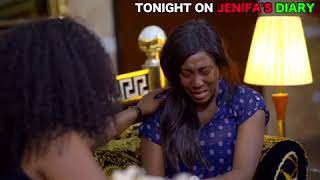 Jenifa's diary Season 10 EP25 - Now on SceneOne TV App/Website (www.sceneone.tv)