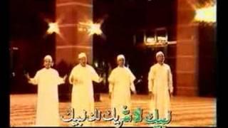 Download Lagu Raihan - Haji Menuju Alloh mp3