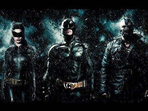 HOW TO DOWNLOAD THE DARK KNIGHT RISES(TDKR) FOR IOS DEVICES (KUAIYONG SERIES