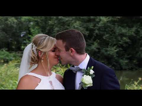 Craig & Rachel Highlights