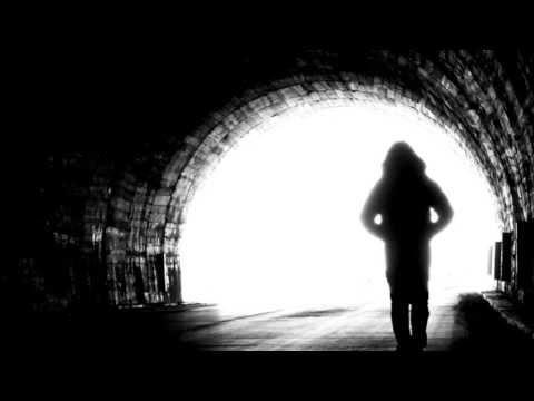 Deep Instrumental With Hook -