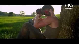 FILM: O noua speranta - sambata, 14 aprilie 2018, ora 22