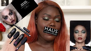 HAUS LABS.. do we really need it?! || Nyma Tang